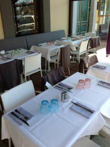 restaurant bar pizzeria brasserie ajaccio