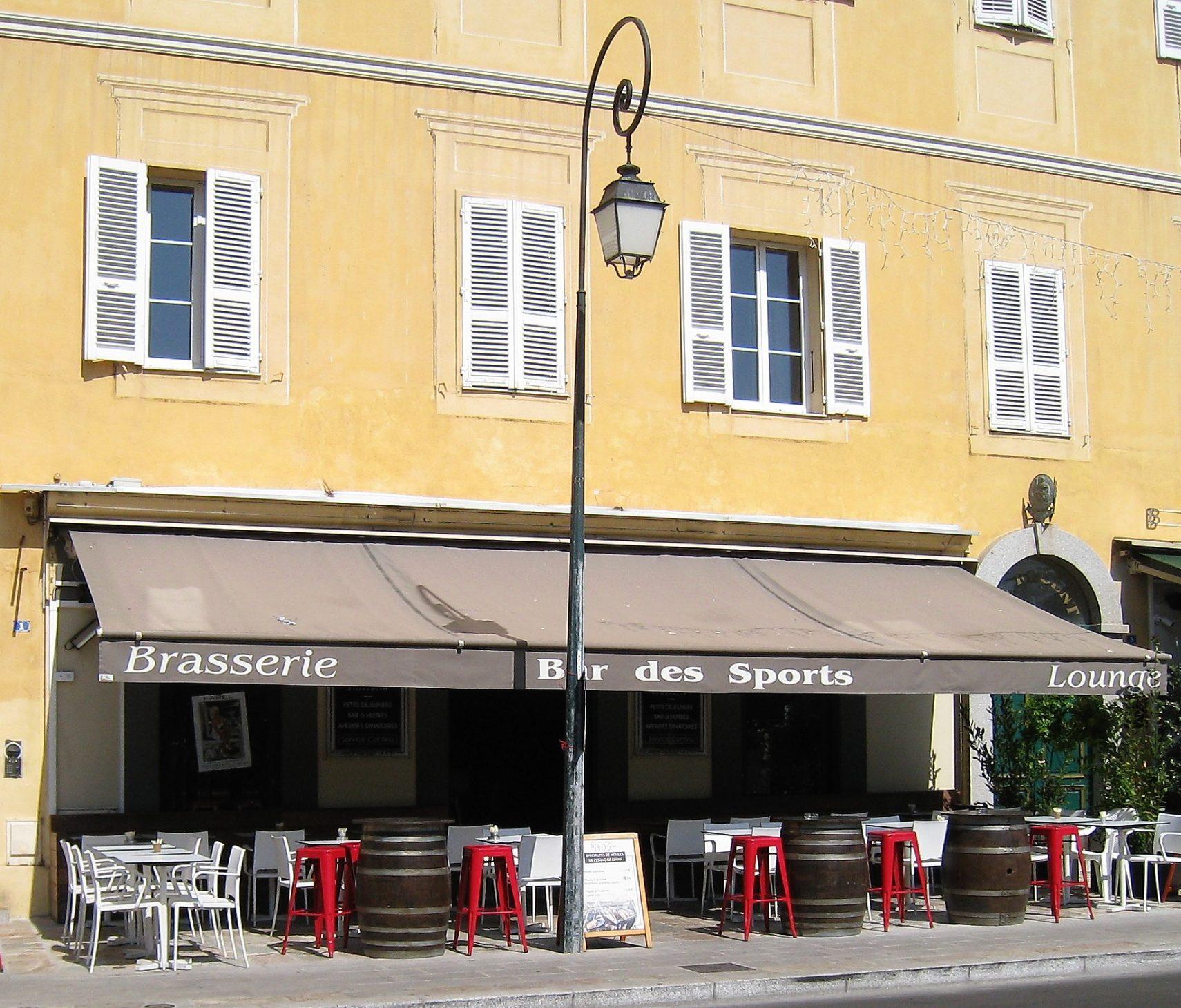 votre restaurant pizzeria aur ajaccio ouvert tous les jours