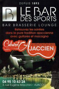 flyer cabaret ajaccien 2